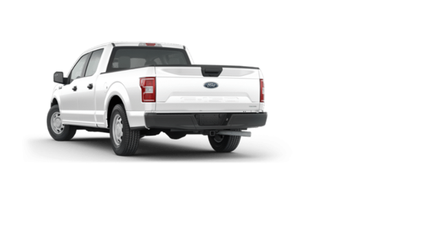 New 2018 Ford F 150 For Sale Raleigh Nc